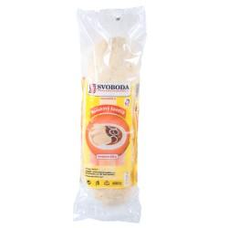 Houskový knedlík, 600 g