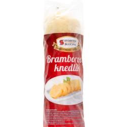 Bramborový knedlík, 500 g