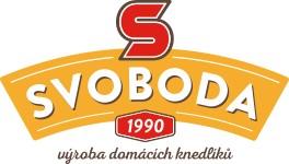 obchod.knedlik.cz